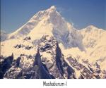 pic_skarduvalley-masherbrum-1