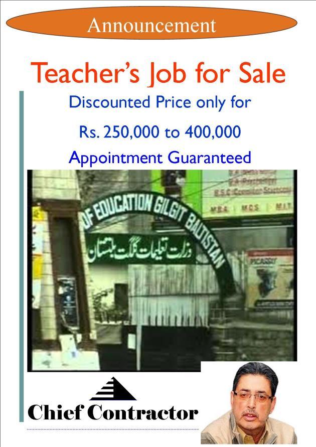 sale of teachers2
