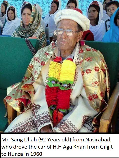 sangullah
